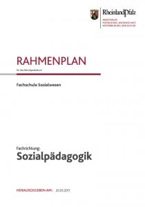 2014-RLP-Erzieher_Rahmenplan_Komplett