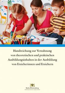 2014-BW-HR_Verzahnung_Erzieher_finale-Fassung