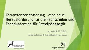 2014-PPP-Vortrag A-Ruff-Boefae-Tagung