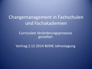 2014-PPP-t-Kaemper-Changemanagement-BoefAE-Tagung