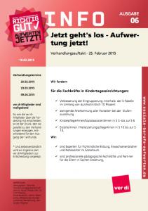 2015-Verdi Kampagne