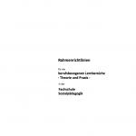 2015-NDS-RL-fs-sozp-berufsbezogene-LB-TheoriePraxis