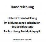 2015-NRW-handreichung-fachschule-sozialpaedagogik-2015