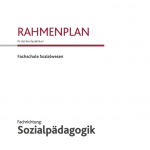 2015-RLP-Erzieher-Rahmenplan-Komplett