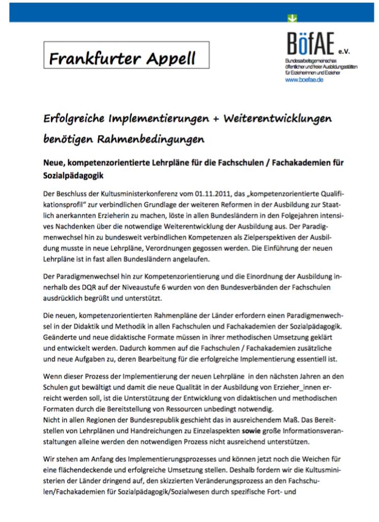 2015-Frankfurter-Appell