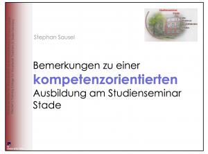 2016-boefae-tagung_sausel-kompetenzorientierung-am-studsemstd-29-11-16